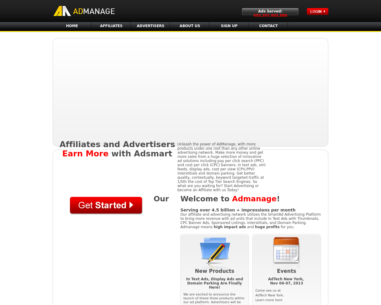 AdManage-Advertising-Reviews-Pricing