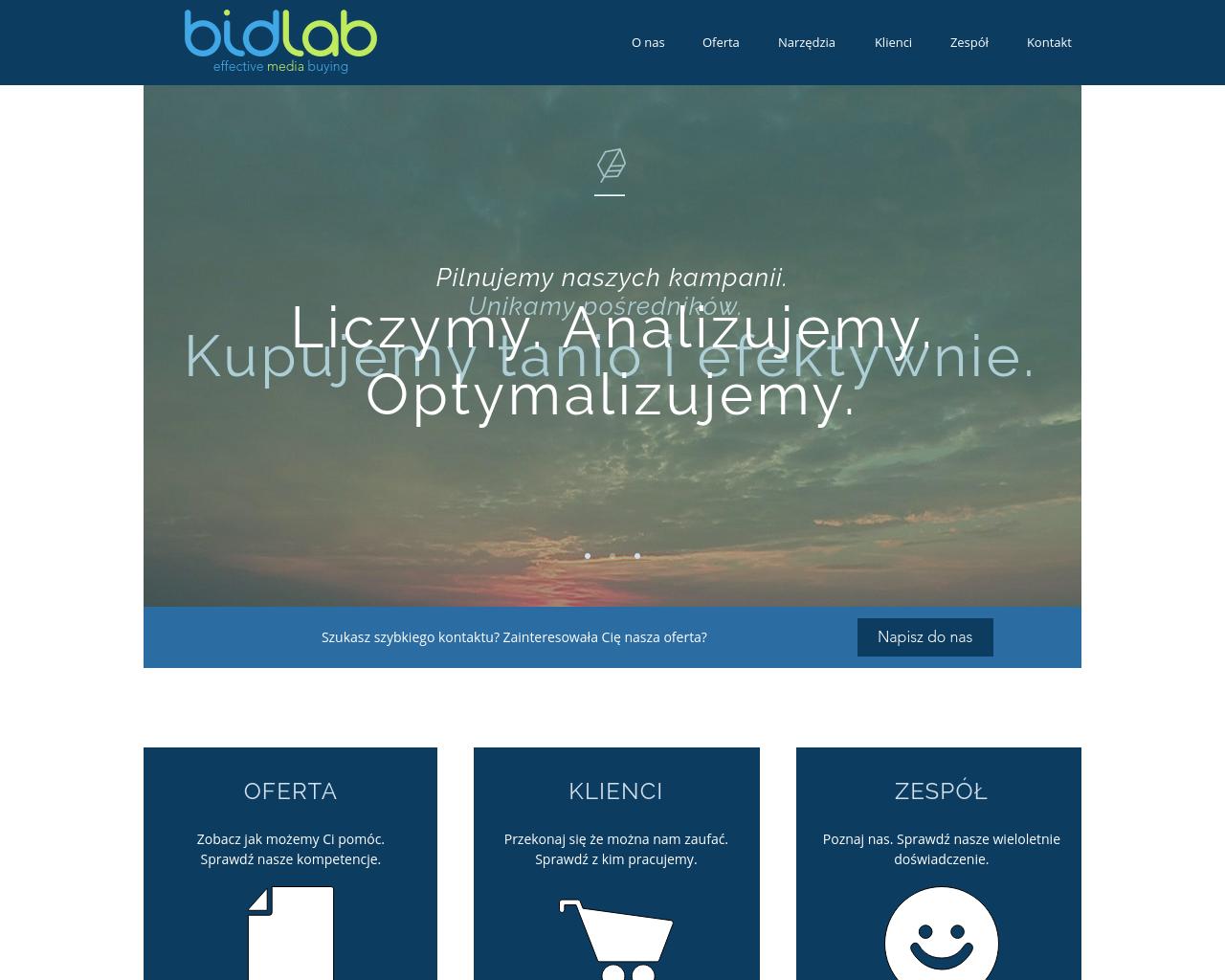 Bidlab-Advertising-Reviews-Pricing