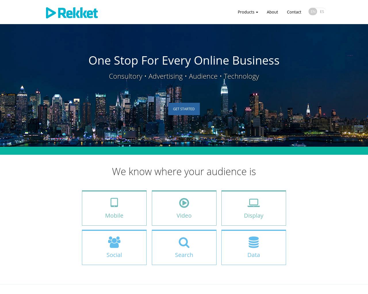Rekket-Advertising-Reviews-Pricing