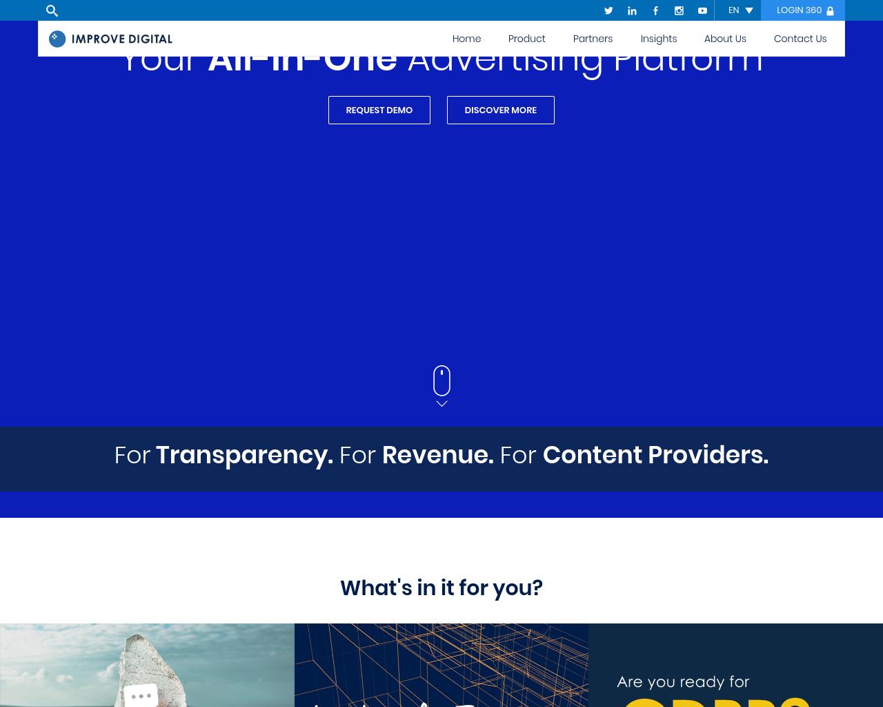 Improve-Digital-Advertising-Reviews-Pricing