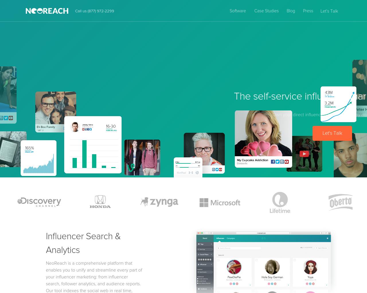 Neoreach-Advertising-Reviews-Pricing