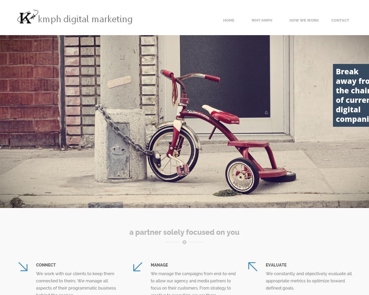 Kmph-Digital-Marketing-Advertising-Reviews-Pricing