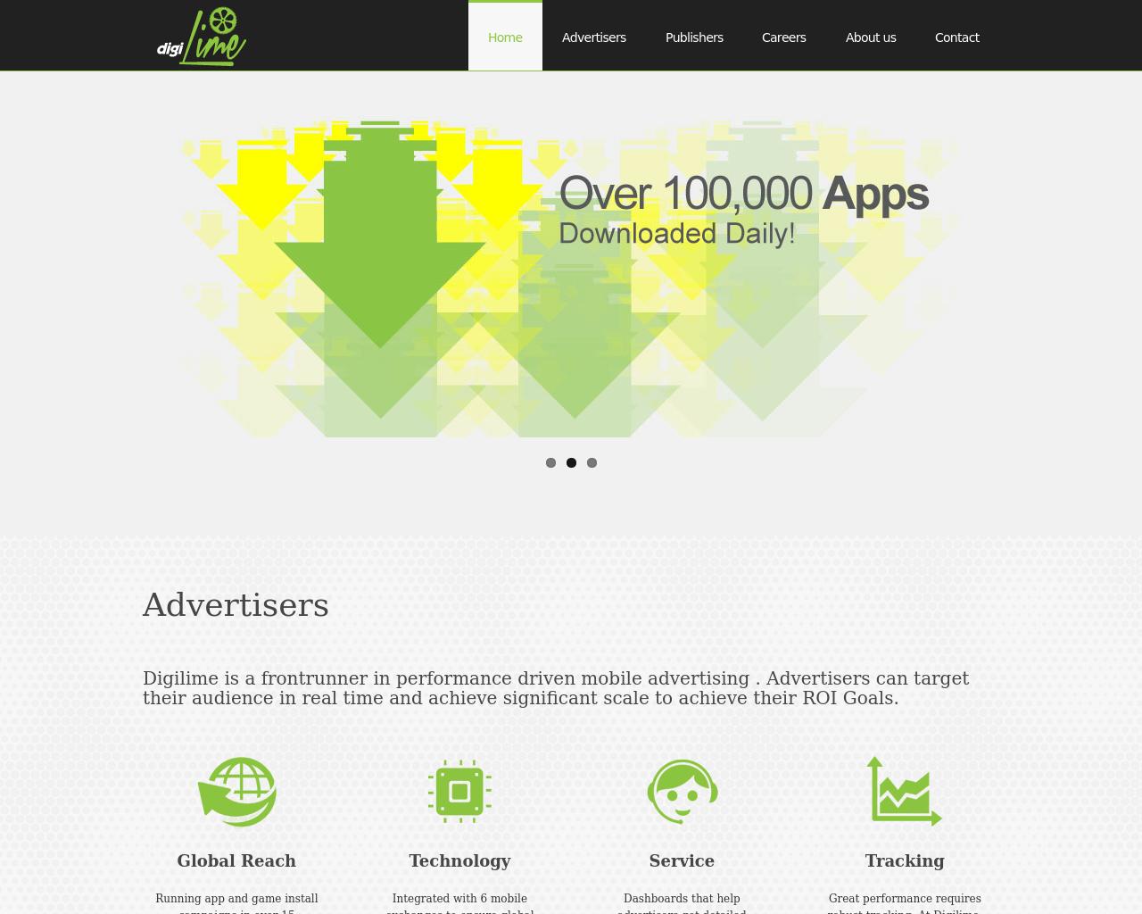 Digilime-Advertising-Reviews-Pricing