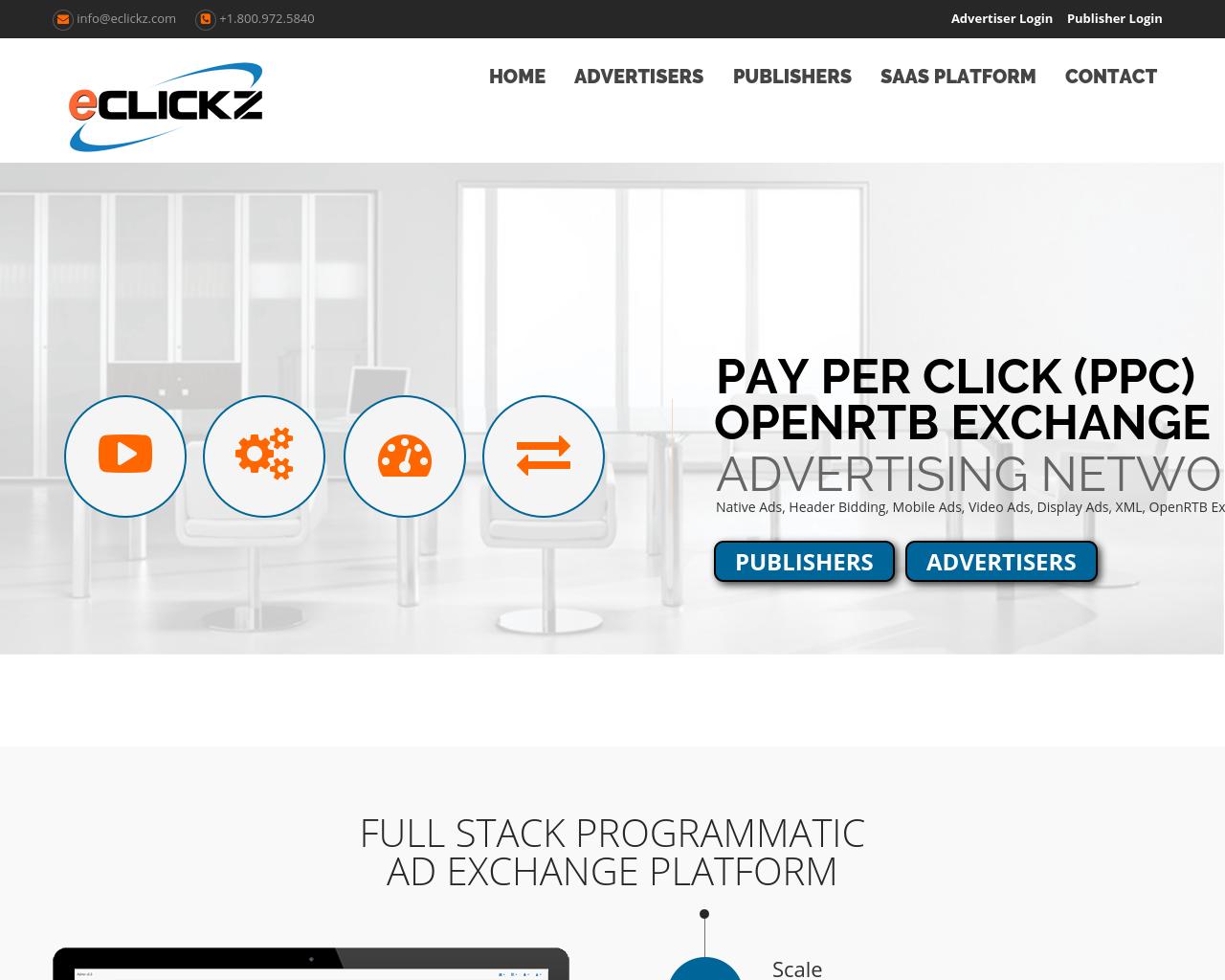 eClickZ-Advertising-Reviews-Pricing
