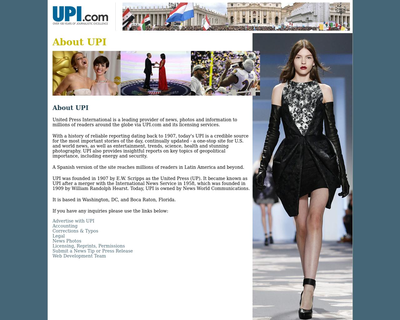 UPI-Advertising-Reviews-Pricing