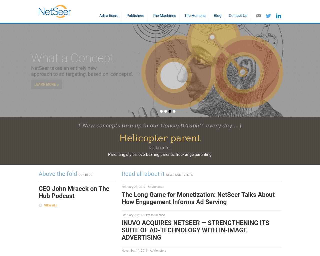 NetSeer-Advertising-Reviews-Pricing
