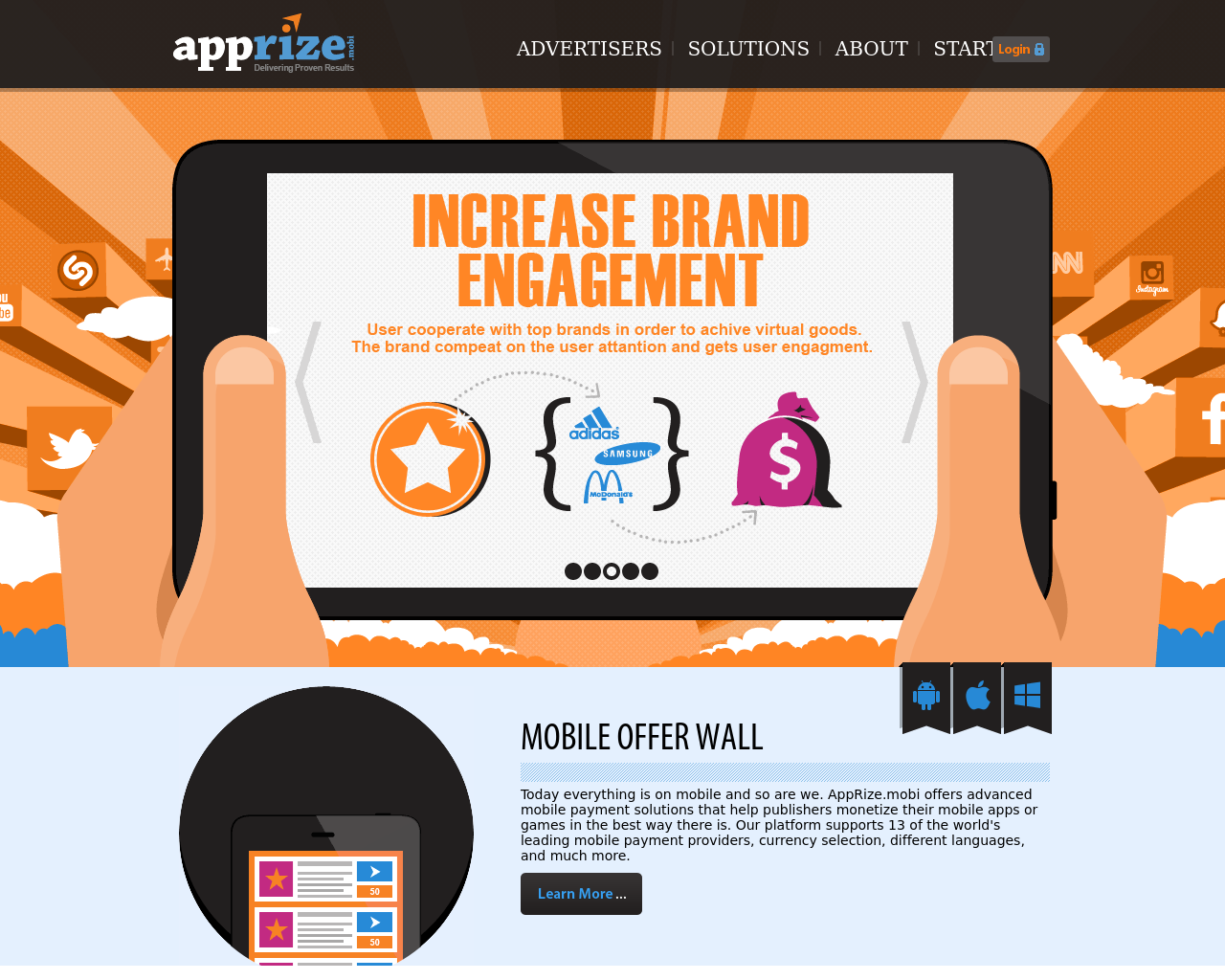 Apprize-Advertising-Reviews-Pricing