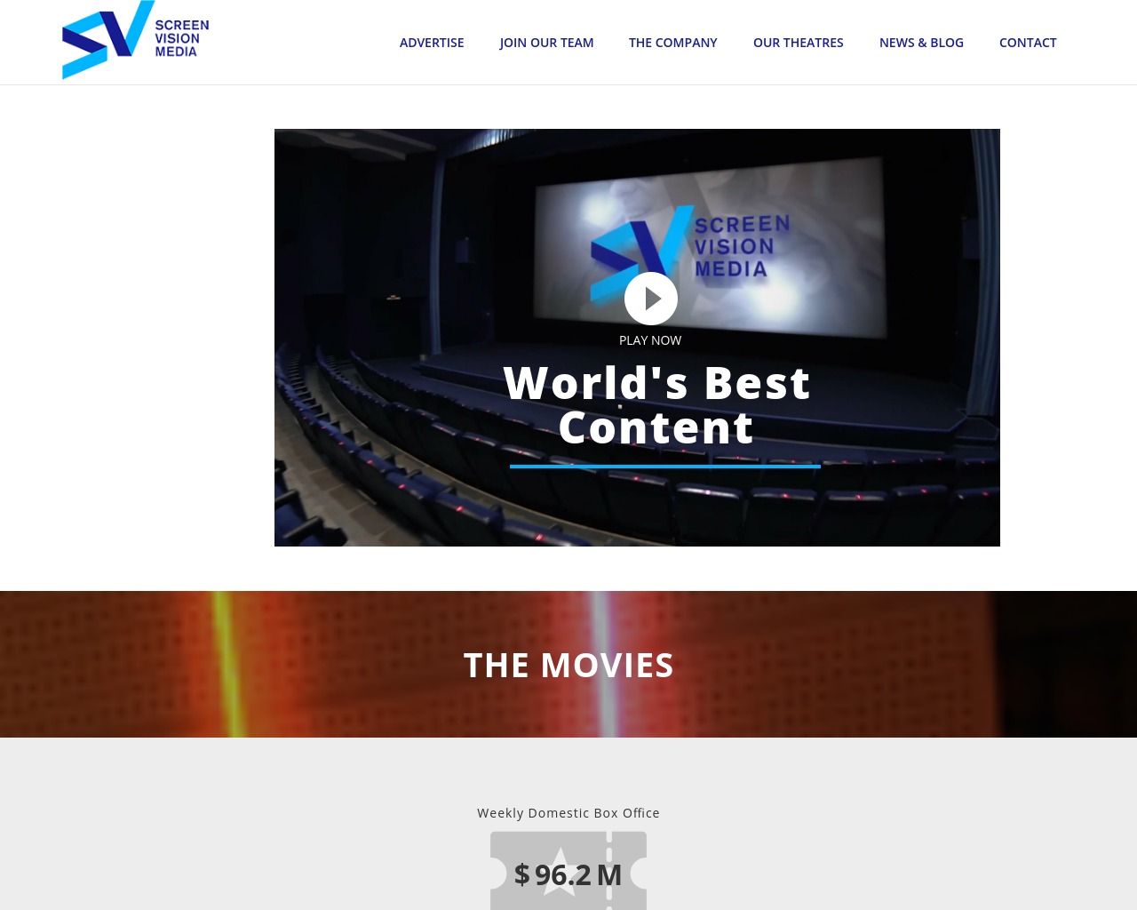 Screen-Vision-Advertising-Reviews-Pricing