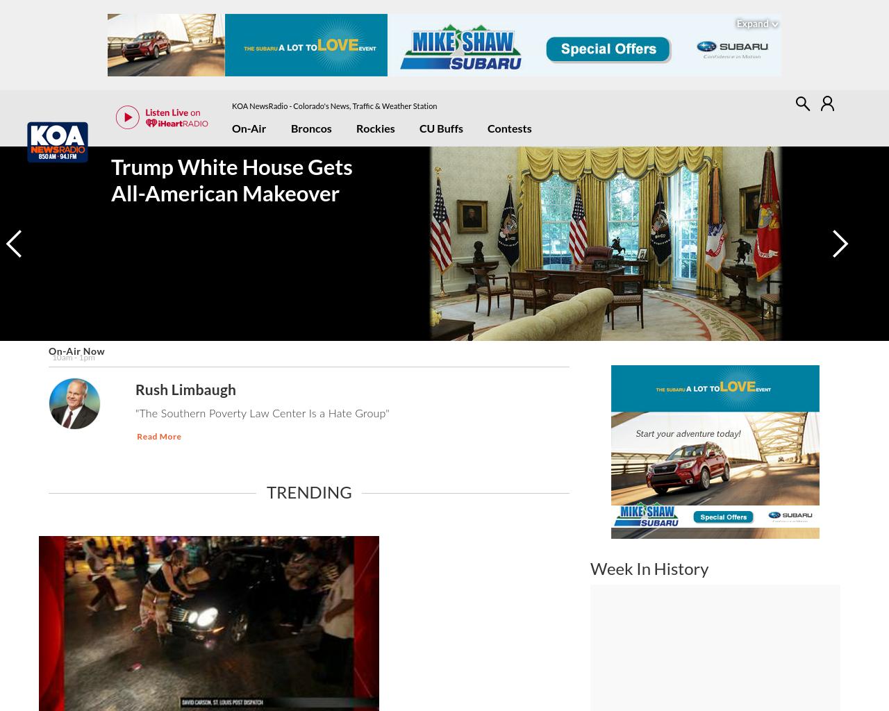 850-Koa-News-Radio-Advertising-Reviews-Pricing