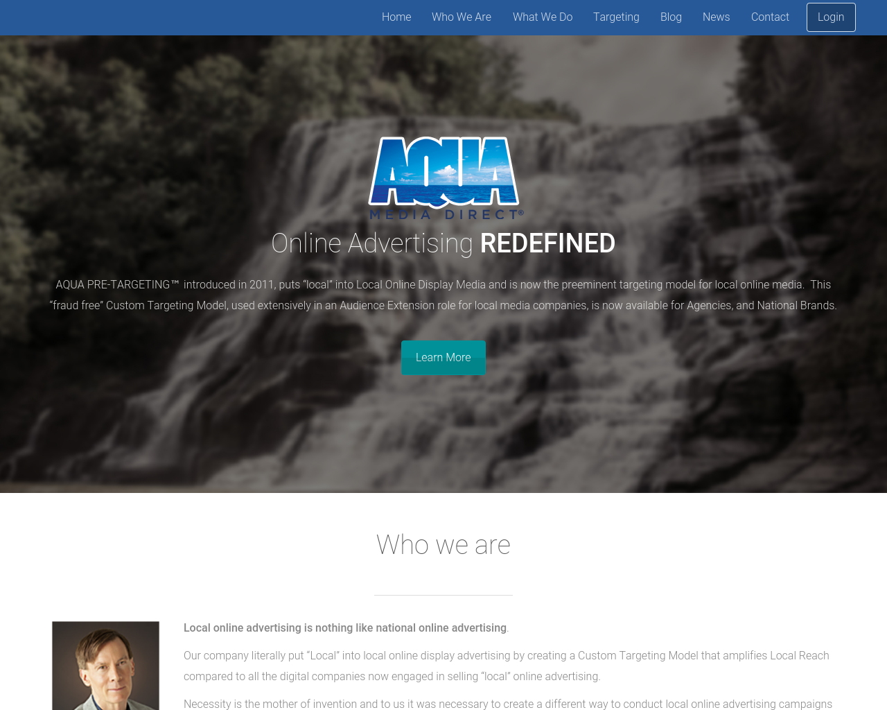 Aqua-Media-Direct-Advertising-Reviews-Pricing