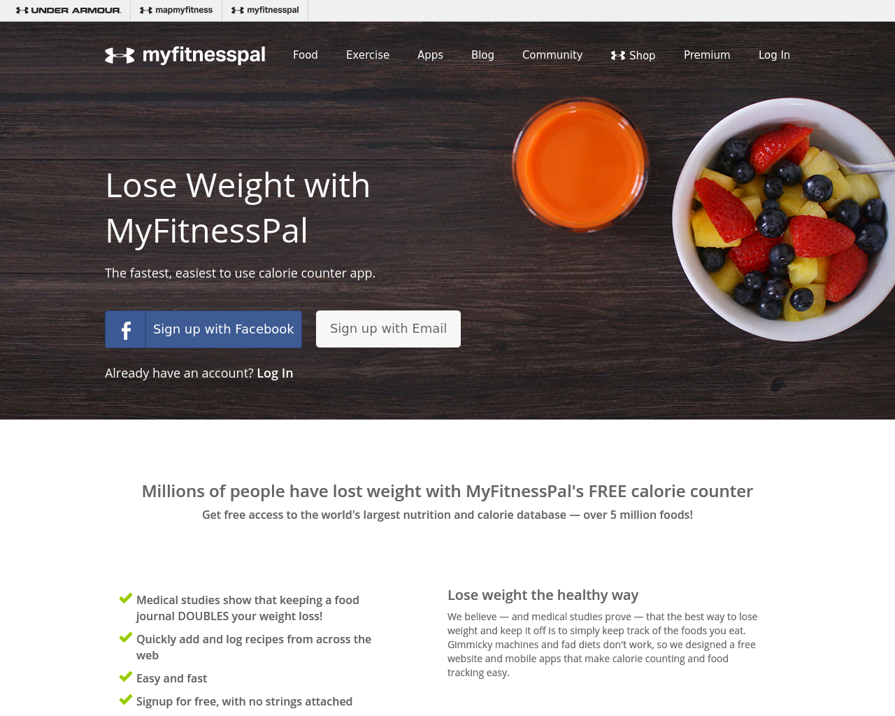 MyFitnessPal-Advertising-Reviews-Pricing