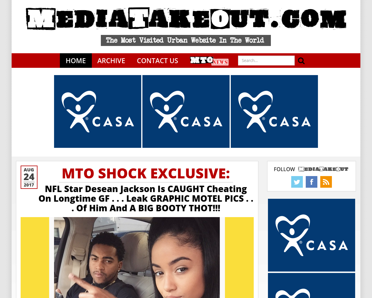 MediaTakeOut.com-Advertising-Reviews-Pricing