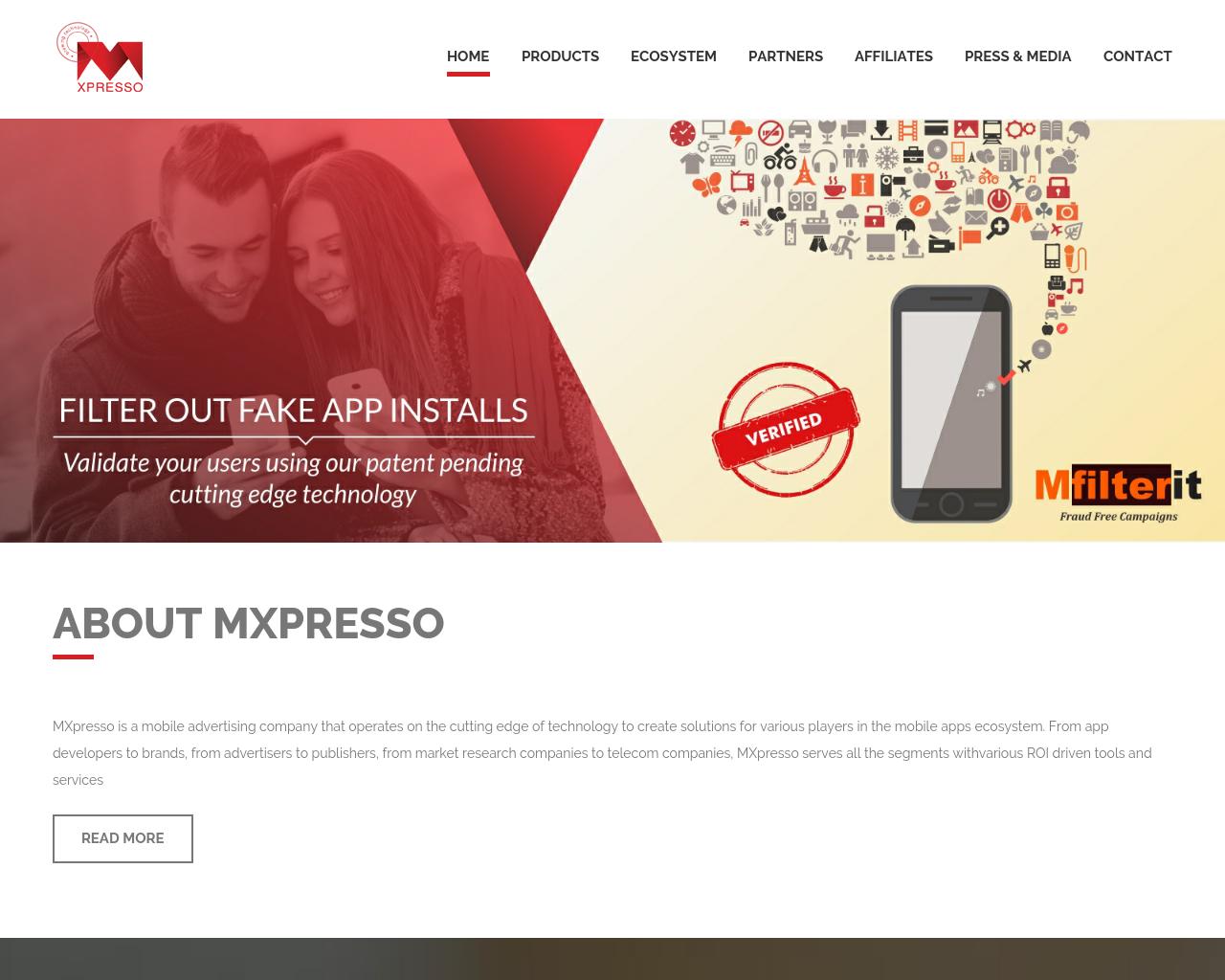 Mxpresso-Advertising-Reviews-Pricing
