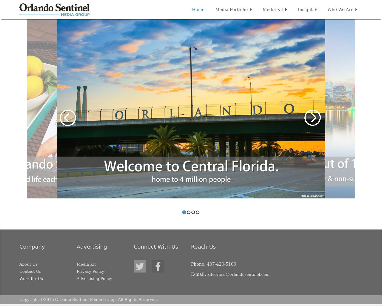 Orlando-Sentinel-Advertising-Reviews-Pricing