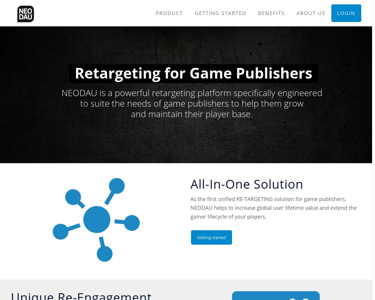 Neodau-Advertising-Reviews-Pricing