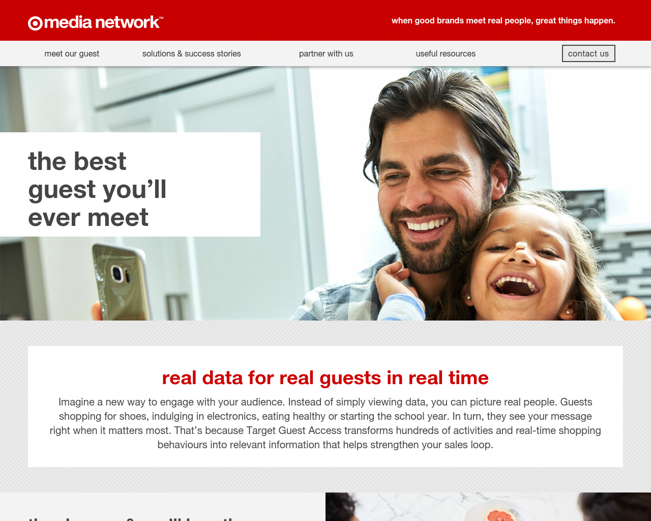 Target-Media-Network-Advertising-Reviews-Pricing