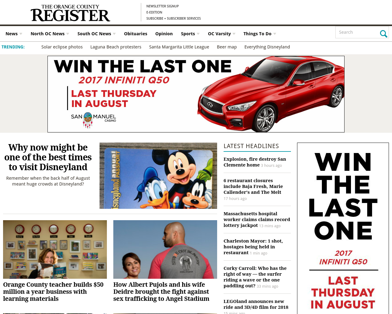 The-Orange-County-Register-Advertising-Reviews-Pricing