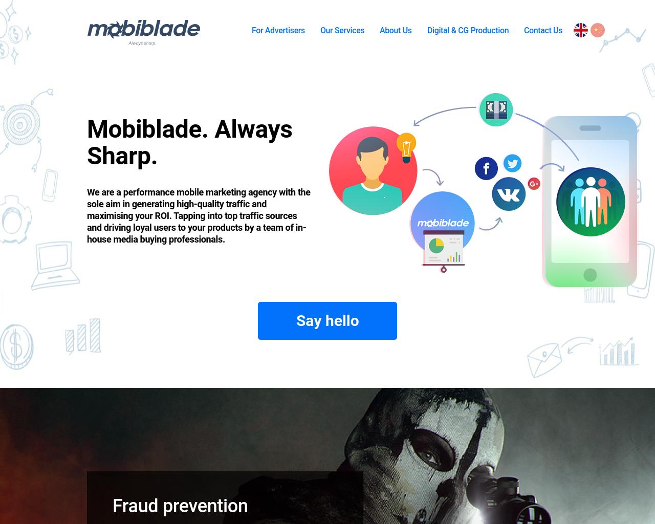 Mobiblade-Advertising-Reviews-Pricing