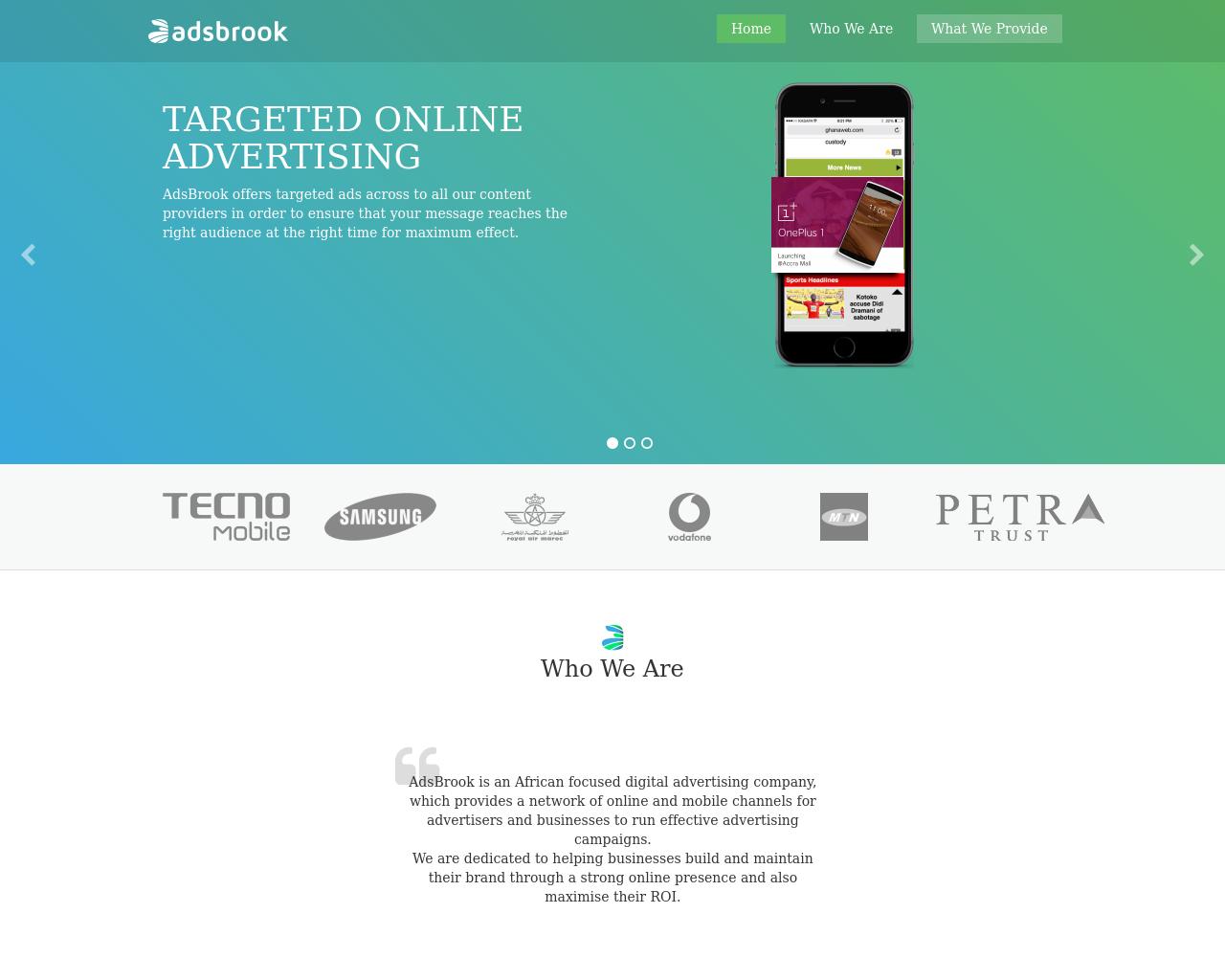 AdsBrook-Advertising-Reviews-Pricing
