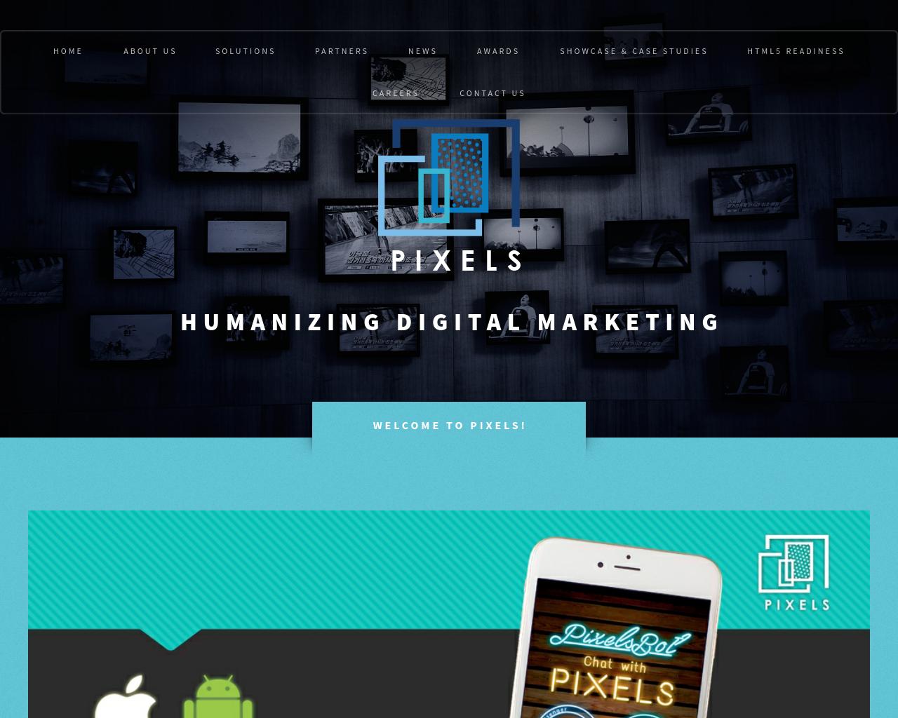 Pixels-Advertising-Reviews-Pricing