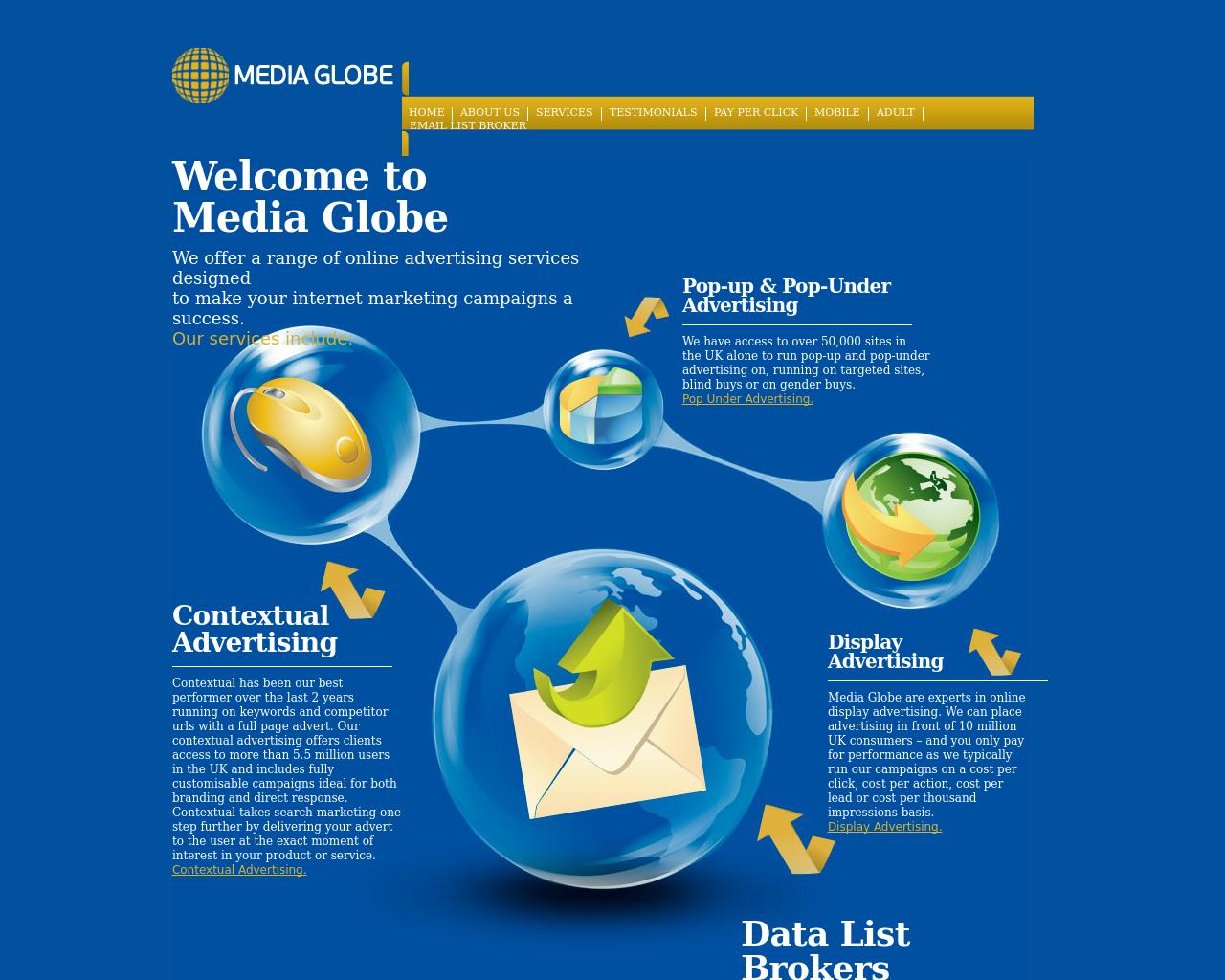 Media-Globe-Advertising-Reviews-Pricing