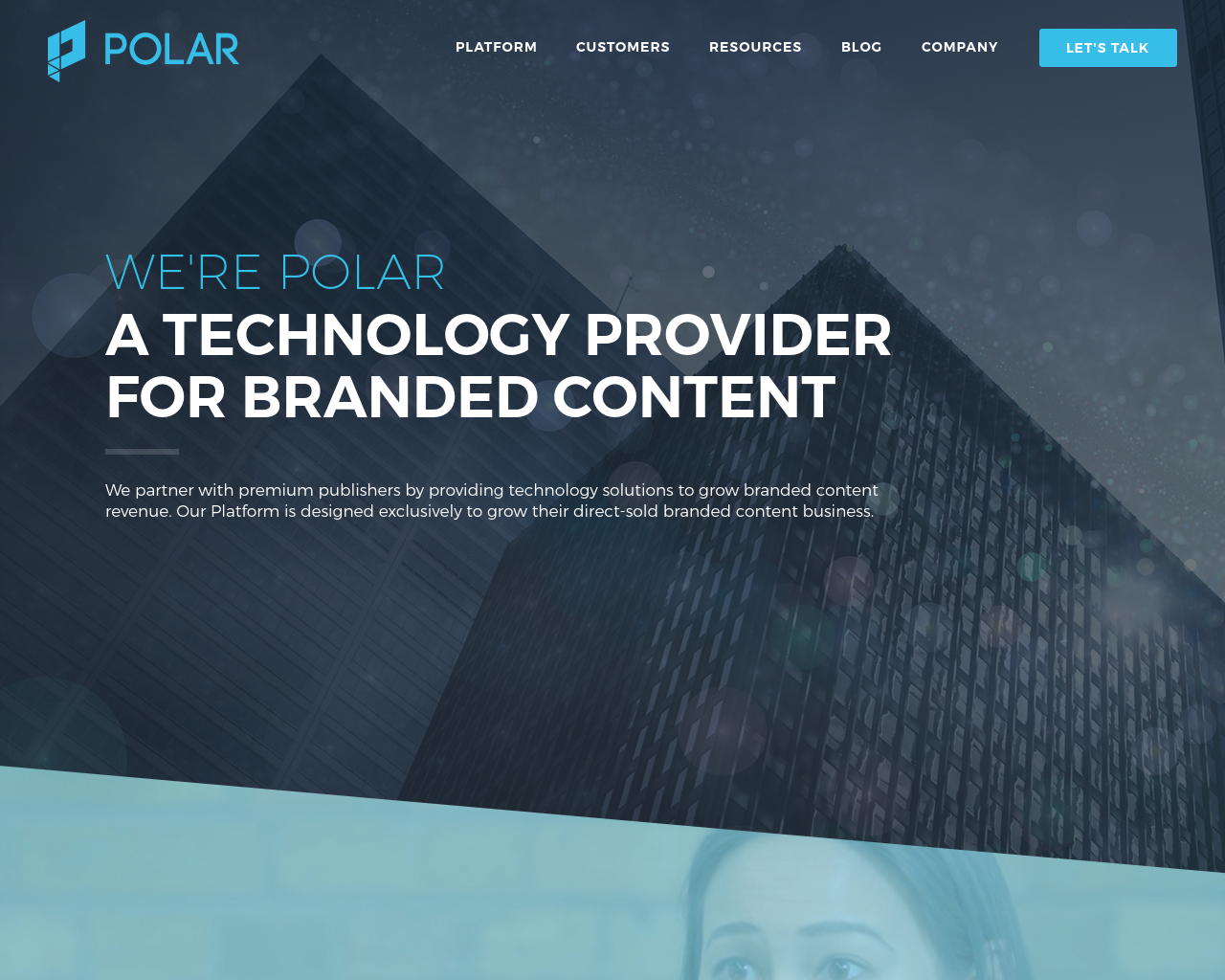 Polar.me-Advertising-Reviews-Pricing