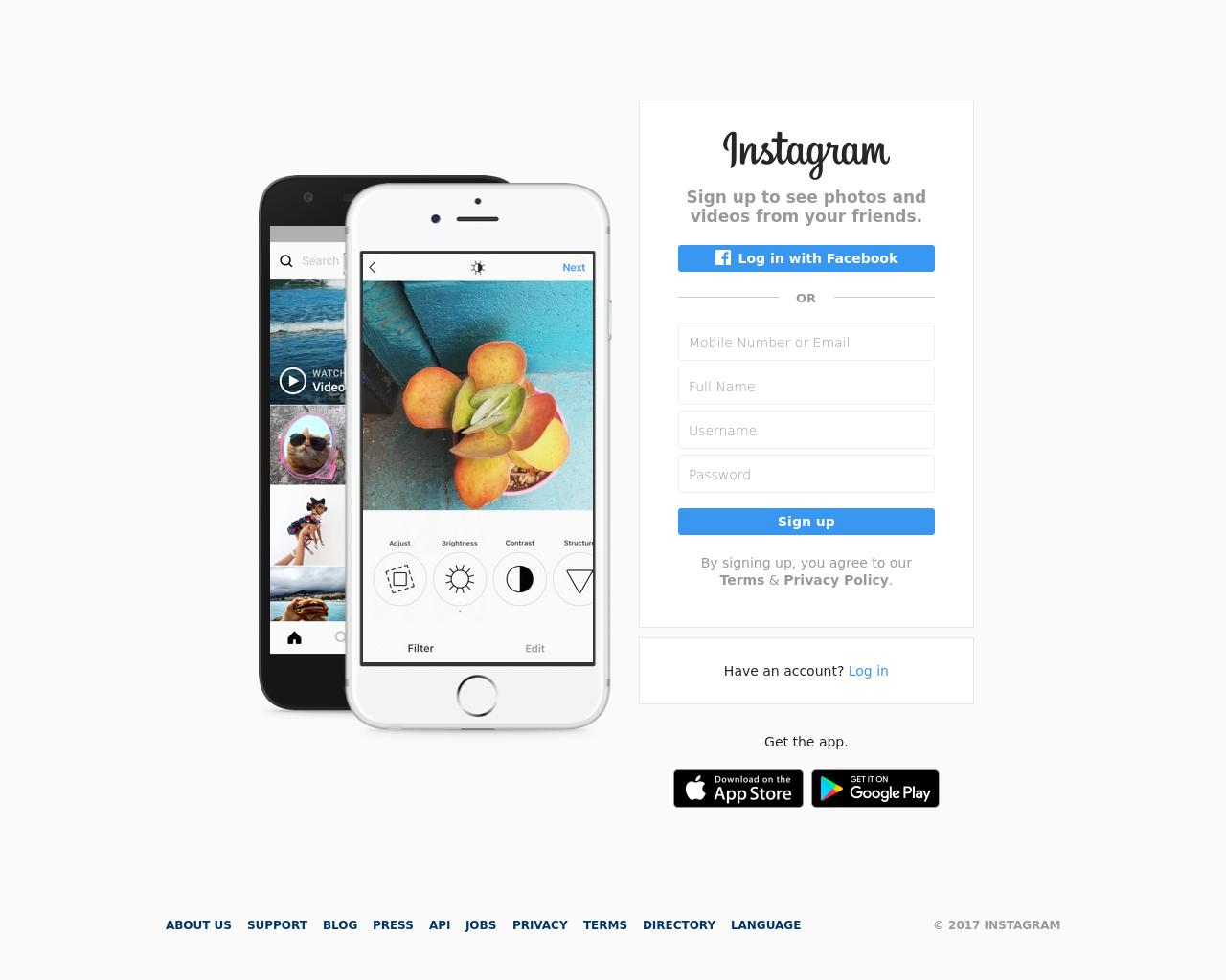 Instagram-Advertising-Reviews-Pricing
