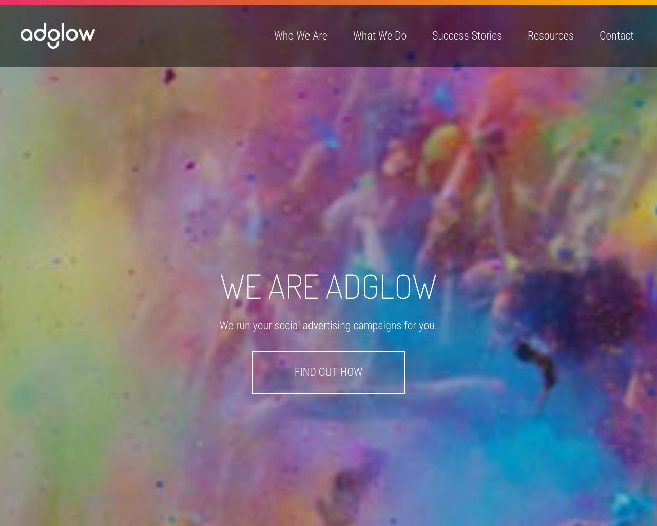 Adglow-Advertising-Reviews-Pricing