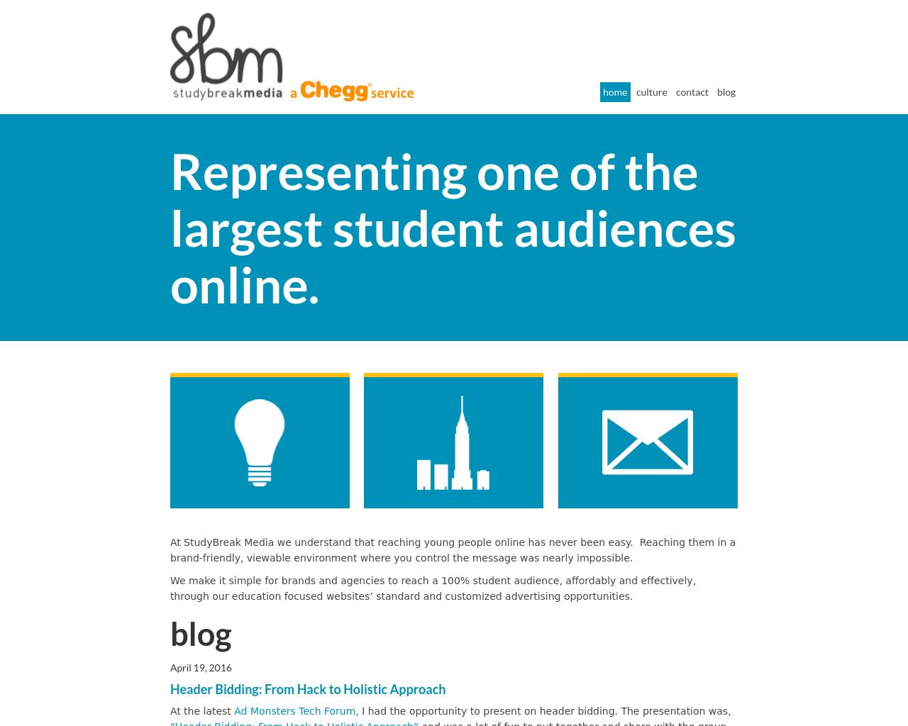 StudyBreak-Media-Advertising-Reviews-Pricing