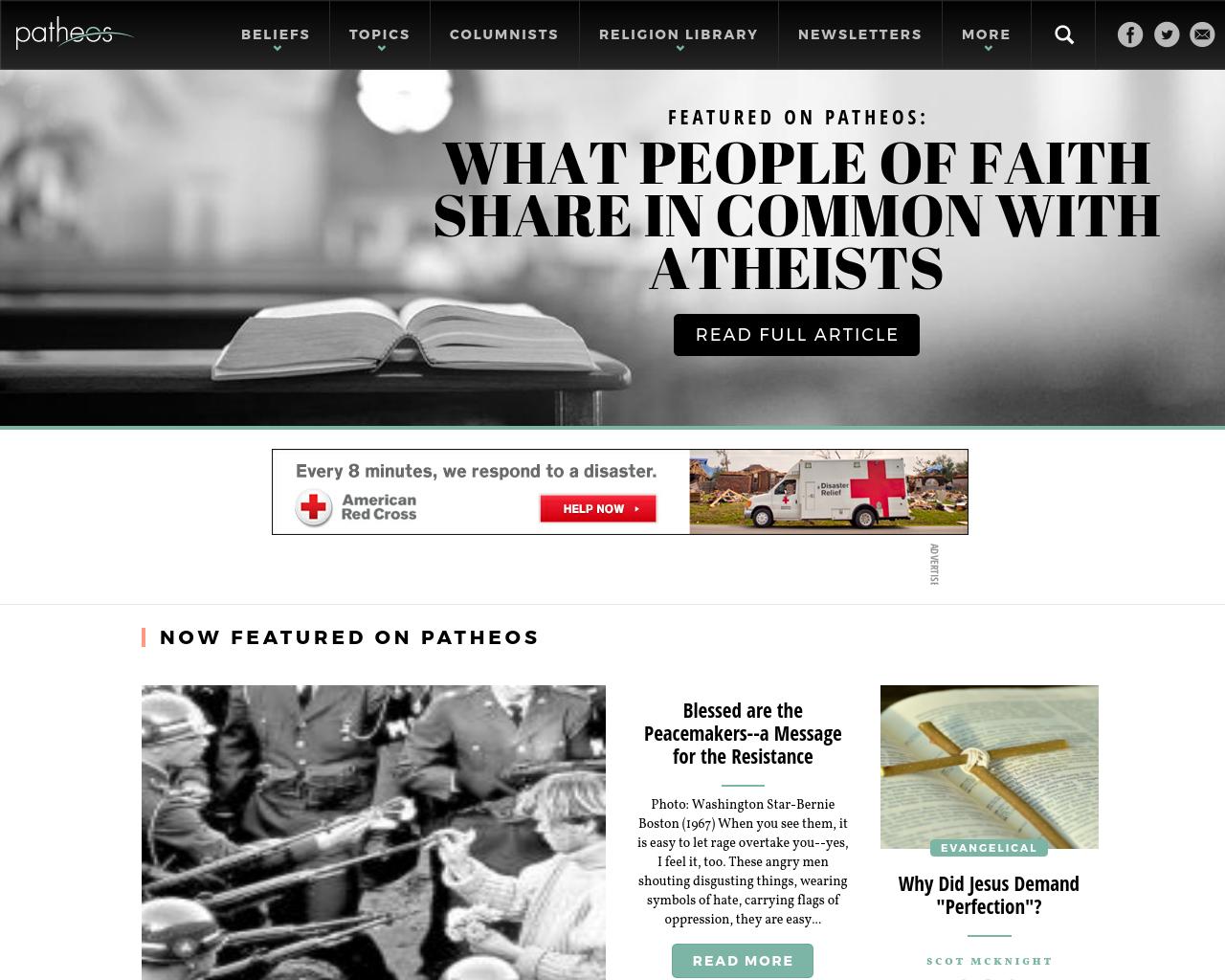 Patheos-Advertising-Reviews-Pricing