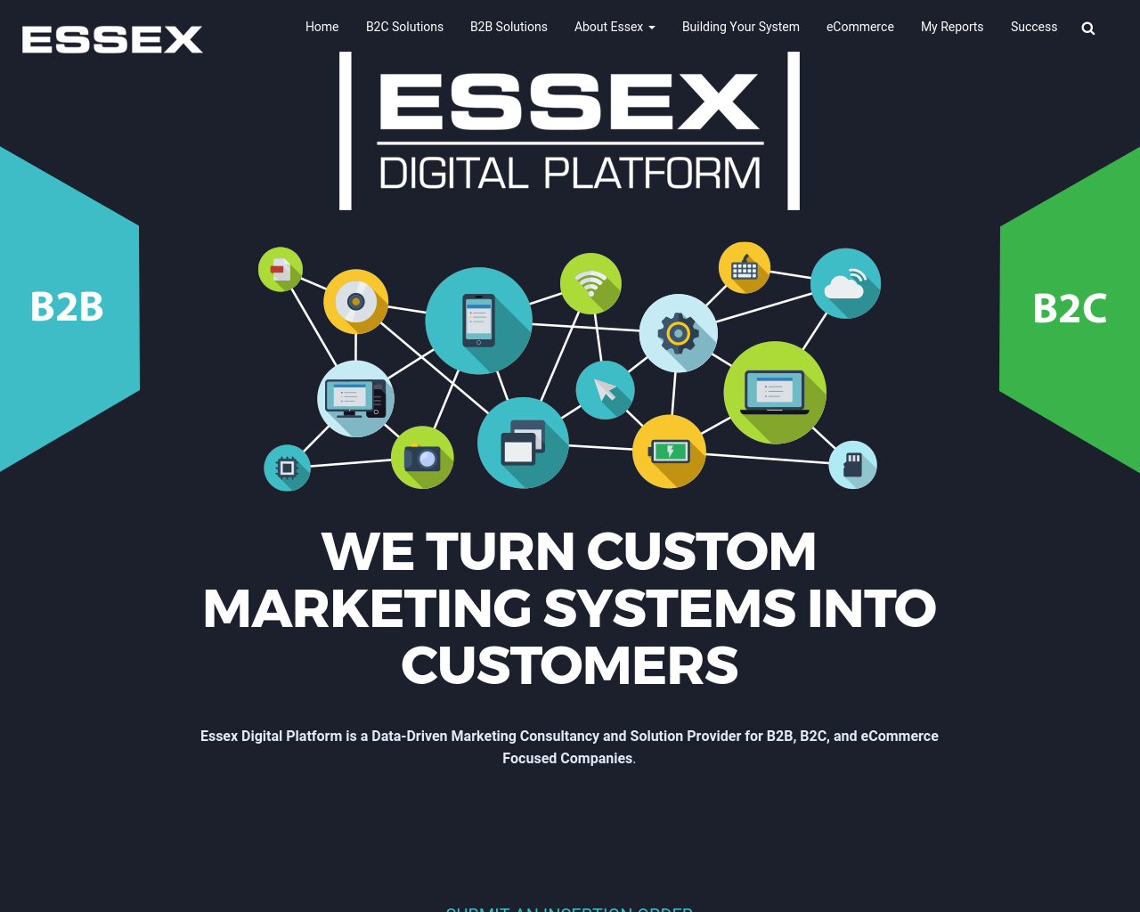 Essex-Digital-Platform-Advertising-Reviews-Pricing