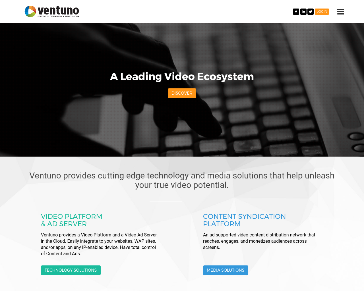 Ventuno-Advertising-Reviews-Pricing