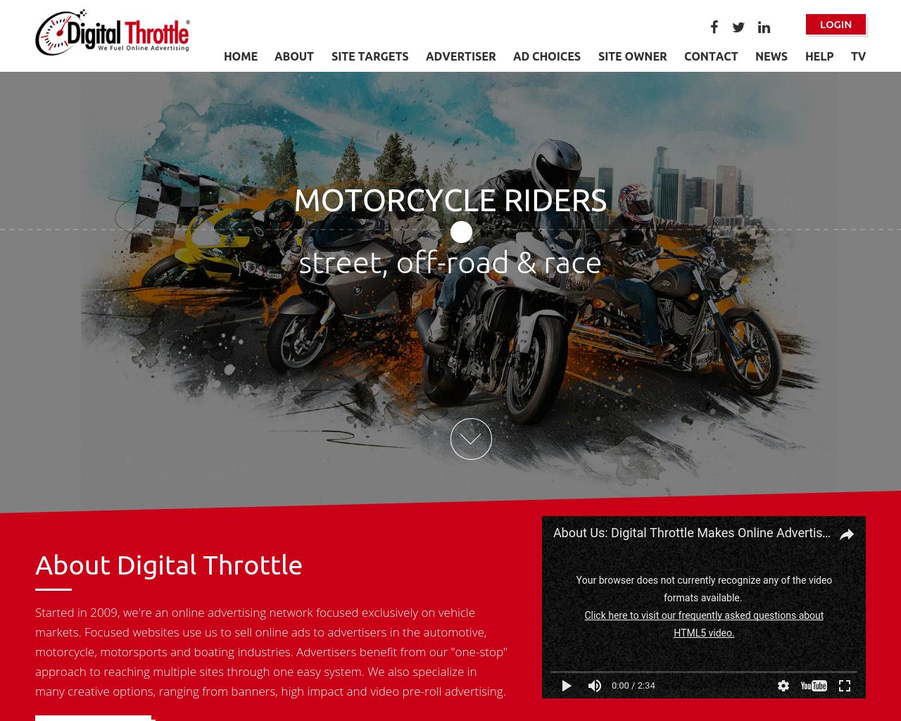 Digital-Throttle-Advertising-Reviews-Pricing