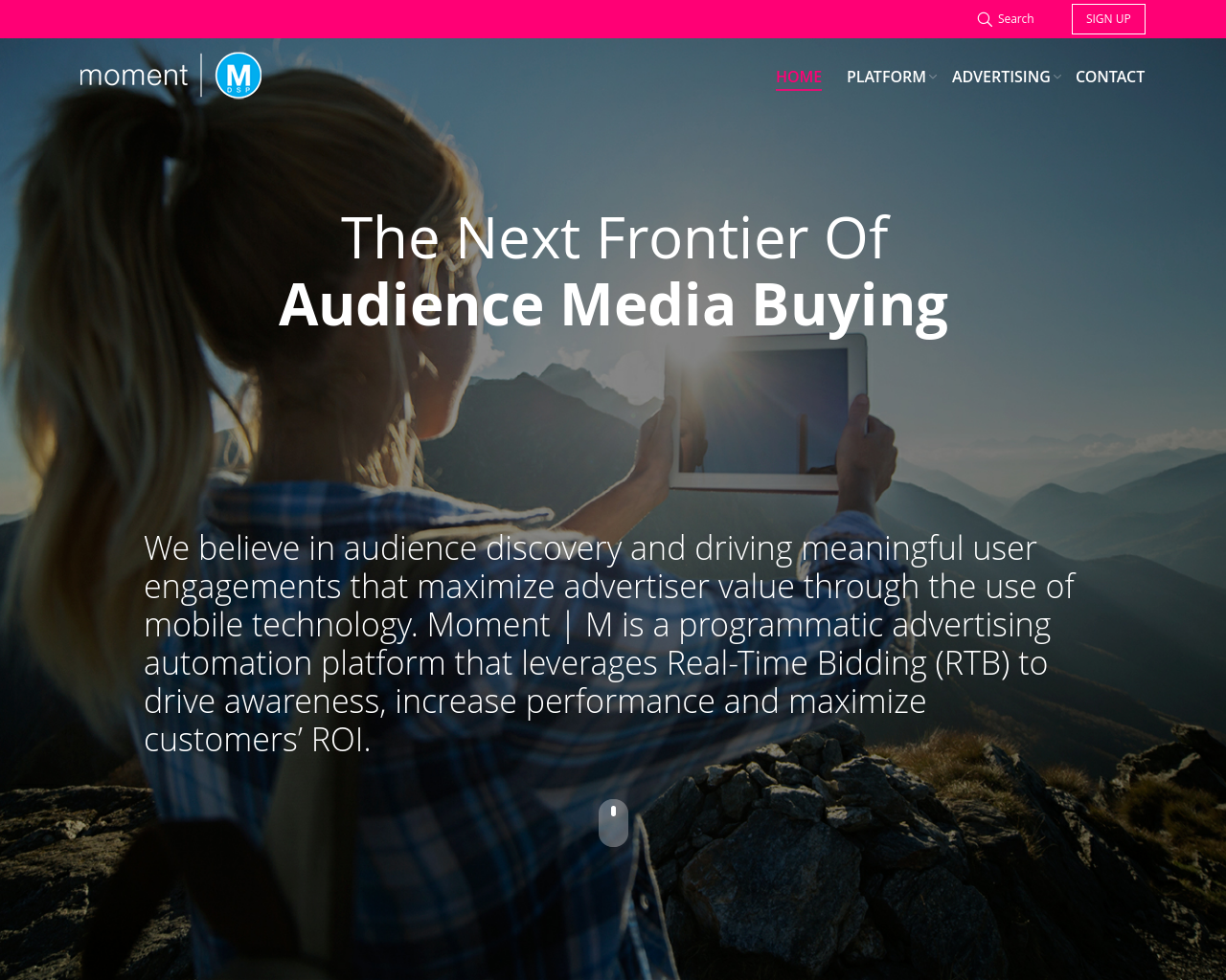 Moment- -M-Advertising-Reviews-Pricing