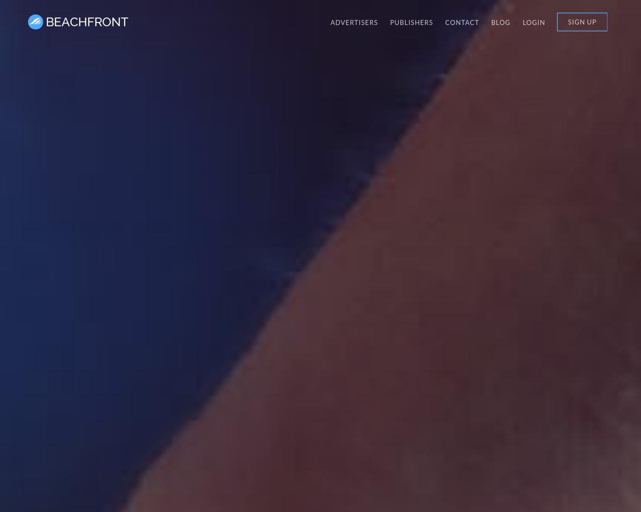 Beachfront.iO-Advertising-Reviews-Pricing