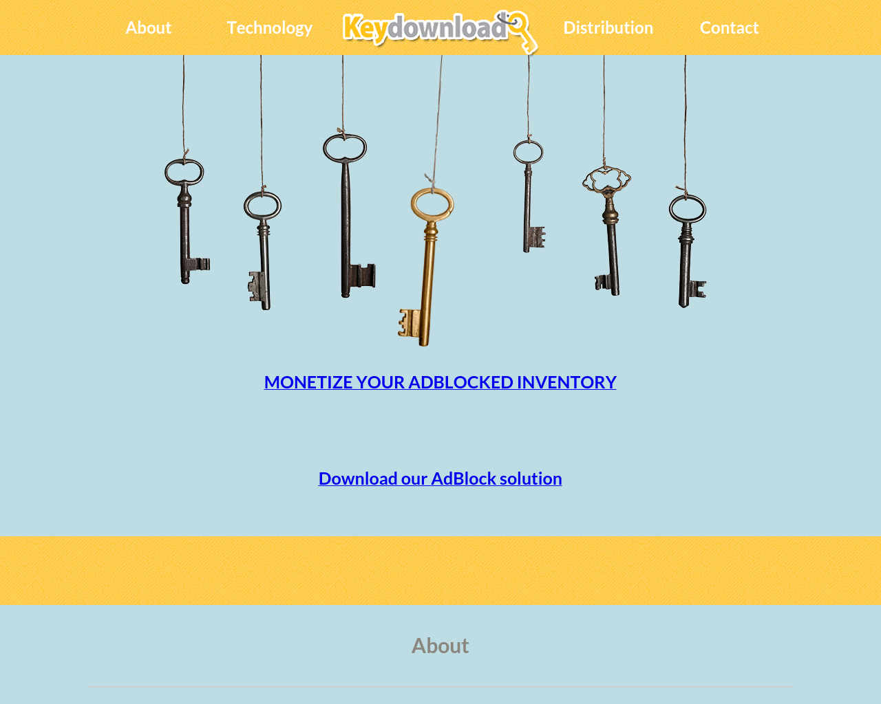 KeyDownload-Advertising-Reviews-Pricing