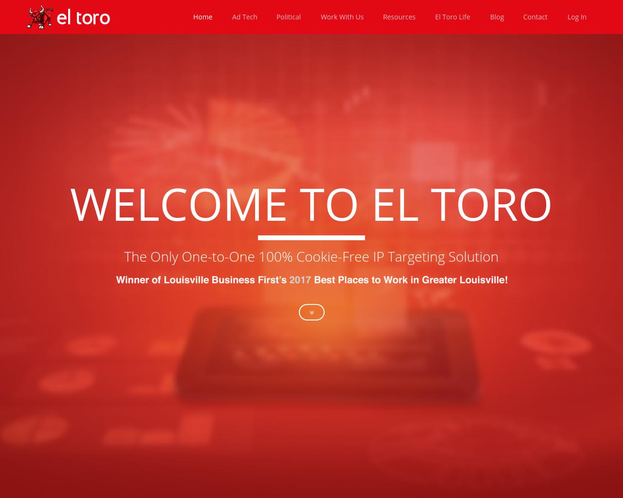 El-Toro-Ip-Targeting-Advertising-Reviews-Pricing