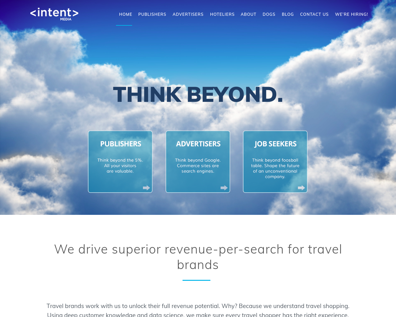 Intent-Media-Advertising-Reviews-Pricing
