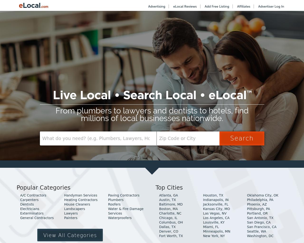 eLocal.com-Advertising-Reviews-Pricing