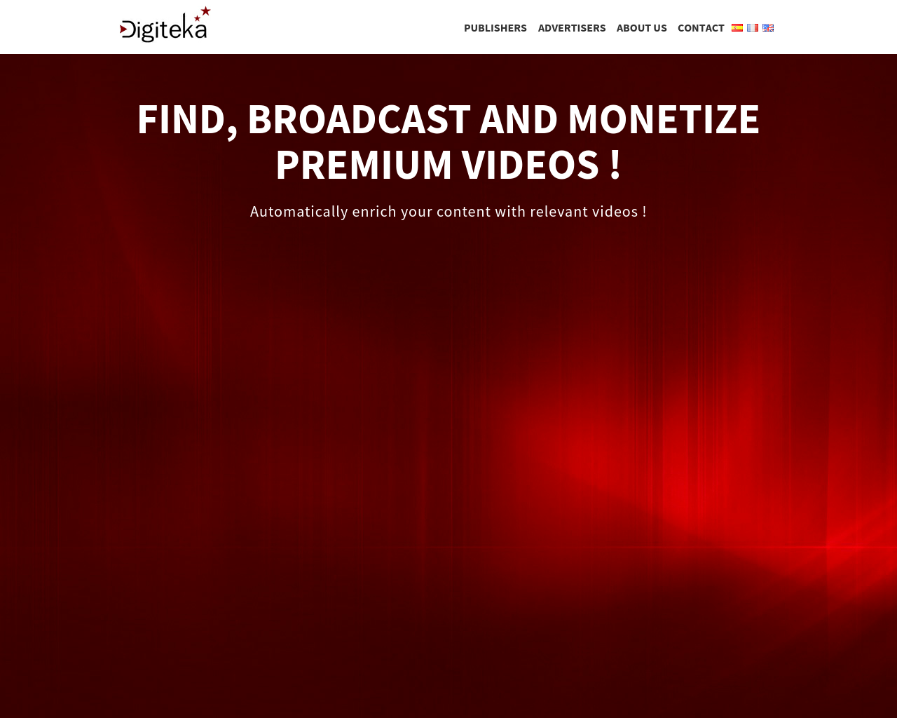 Digiteka-Advertising-Reviews-Pricing