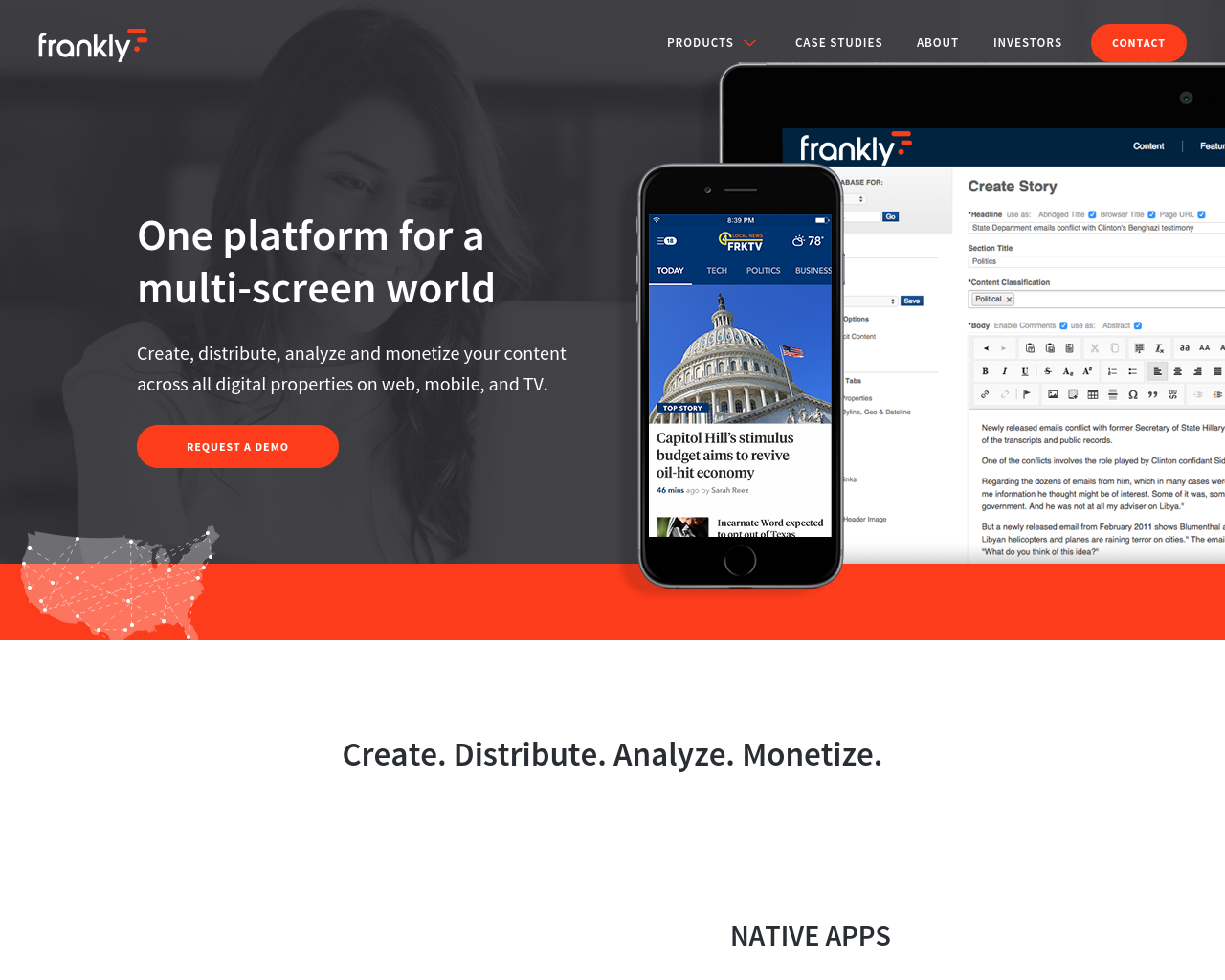 WorldNow-Advertising-Reviews-Pricing