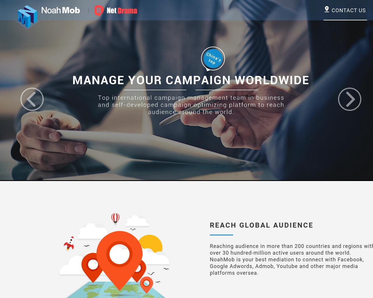 NoahMob-Advertising-Reviews-Pricing