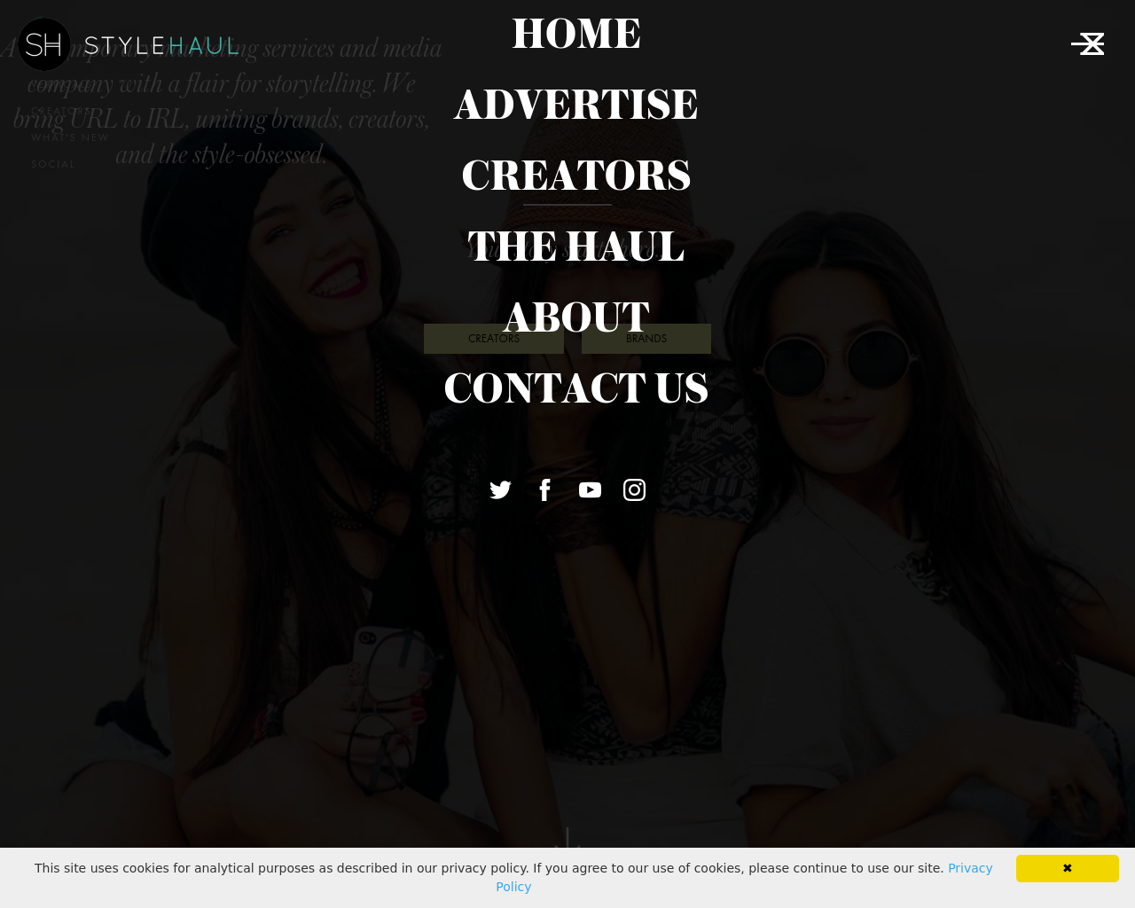 StyleHaul-Advertising-Reviews-Pricing