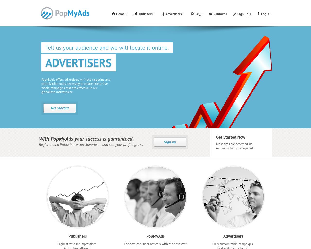 PopMyAds-Advertising-Reviews-Pricing