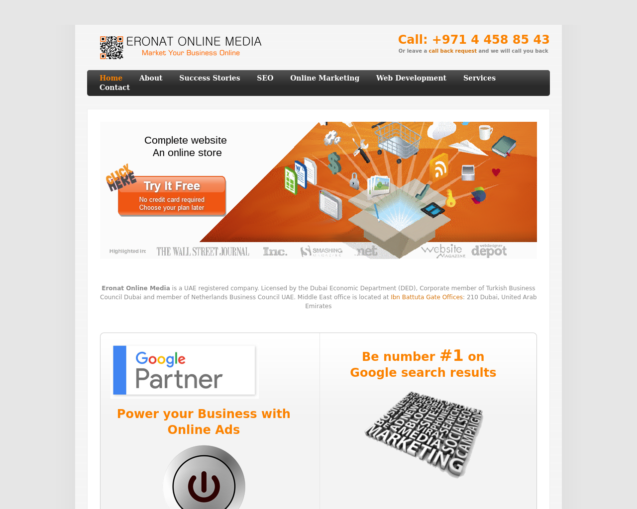 Eronat-Online-Media-Advertising-Reviews-Pricing