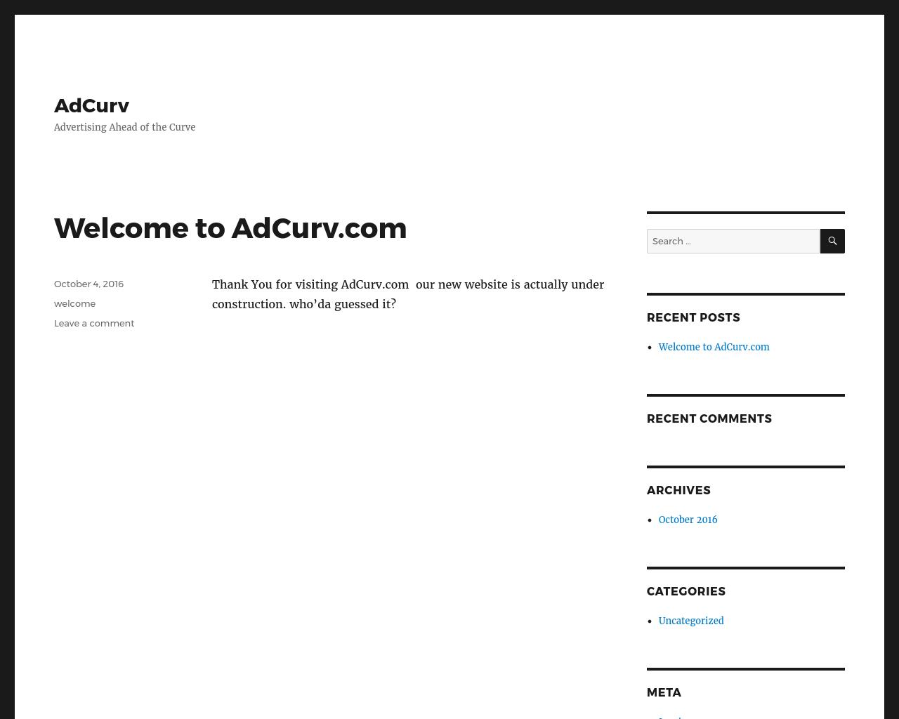 AdCurv-Advertising-Reviews-Pricing