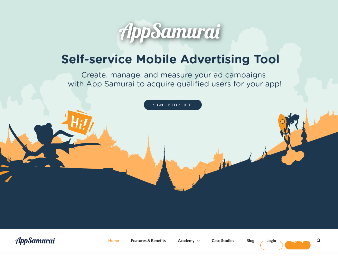 App-Samurai-Advertising-Reviews-Pricing