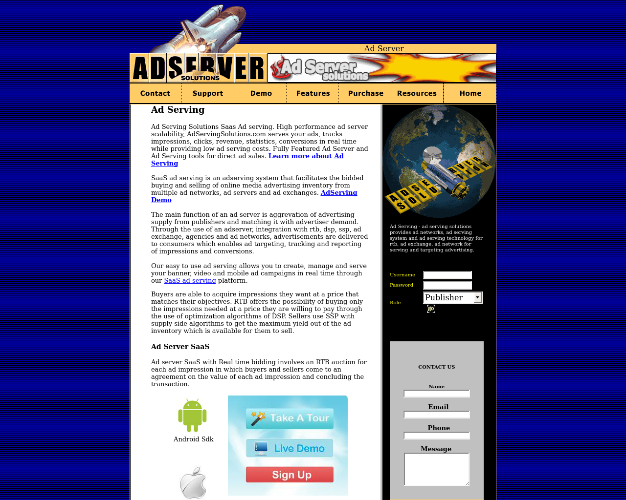 Ad-Server-Solutions-Advertising-Reviews-Pricing