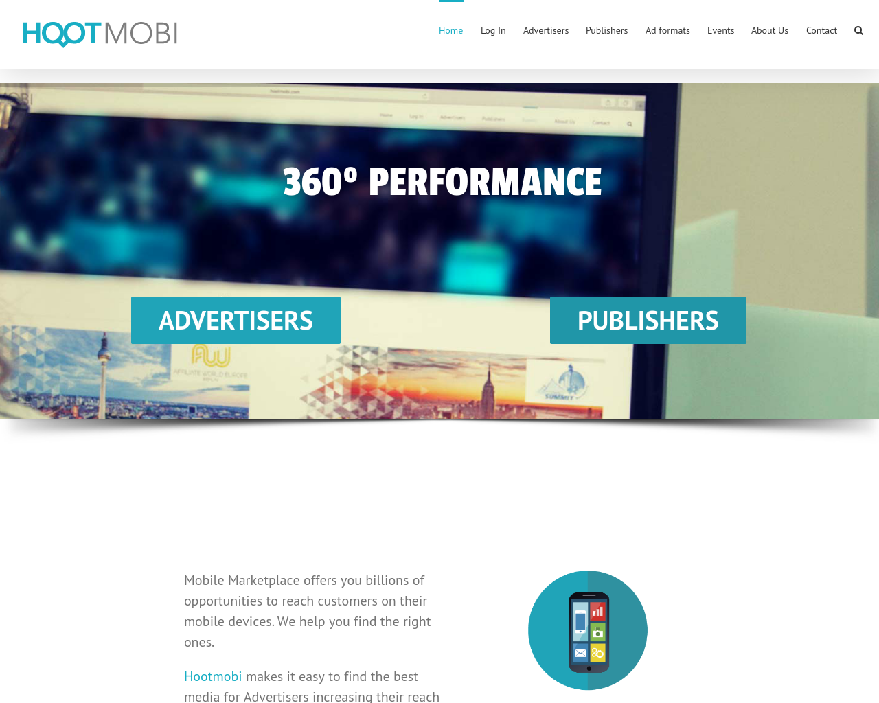 Hootmobi-Advertising-Reviews-Pricing