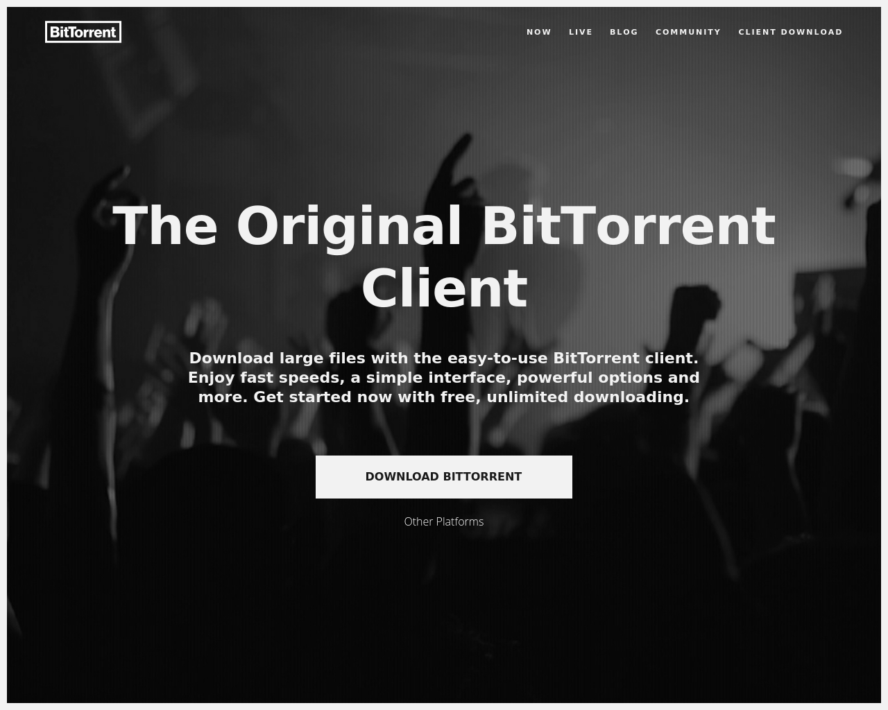 BitTorrent,-Inc.-Advertising-Reviews-Pricing